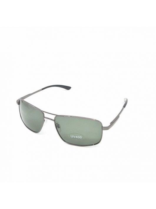 D'Angelo napszemüveg A-Z7110A_P