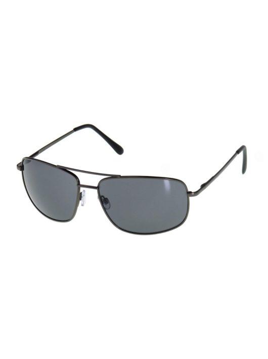 D'Angelo polarizált napszemüveg A-Z7134A_P