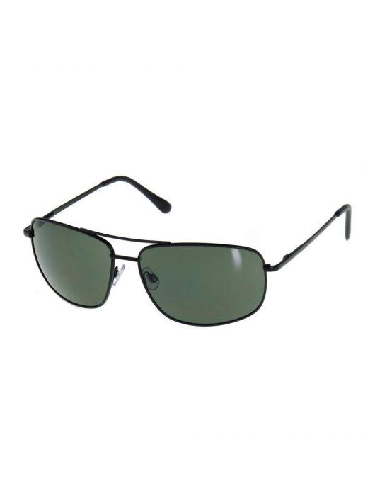 D'Angelo polarizált napszemüveg A-Z7134B_P
