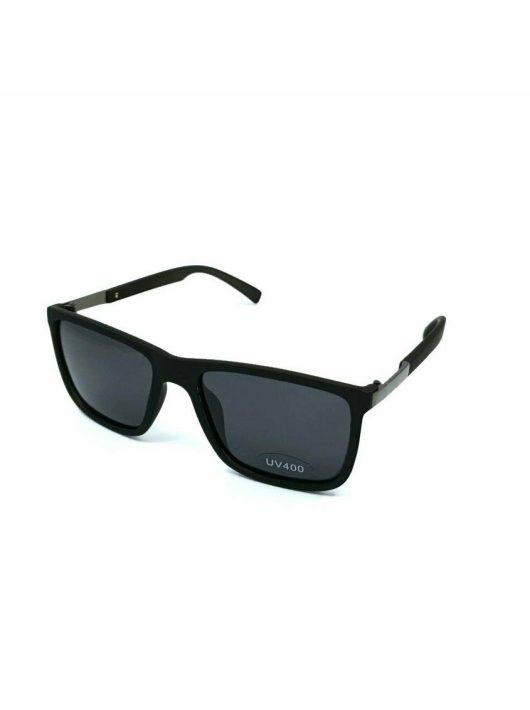 D'Angelo napszemüveg A-Z8200B_P