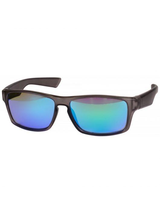 D'Angelo polarizált férfi napszemüveg A-Z9110A_P
