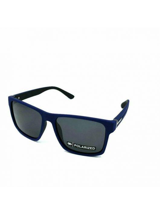 D'Angelo polarizált férfi napszemüveg A-Z9130A_P