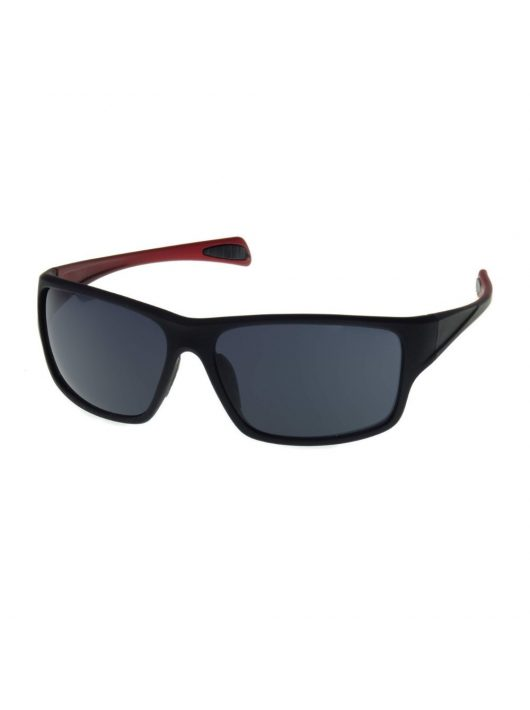 D'Angelo polarizált napszemüveg A-Z9145B_P