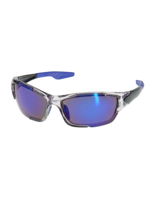 D'Angelo polarizált napszemüveg A-Z9165A_P