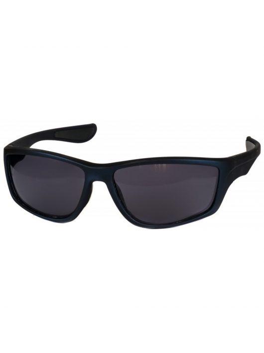 D'Angelo polarizált férfi napszemüveg A-Z9170A_P
