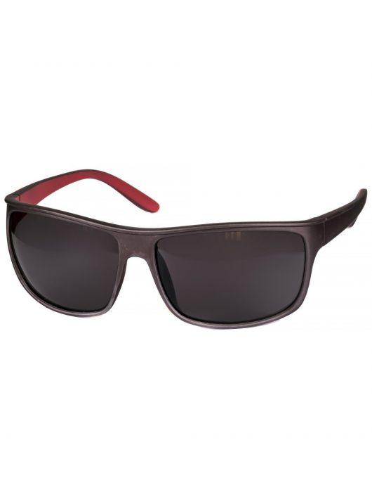 D'Angelo polarizált férfi napszemüveg A-Z9210P