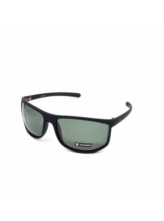 D'Angelo polarizált napszemüveg A-Z9250B_P