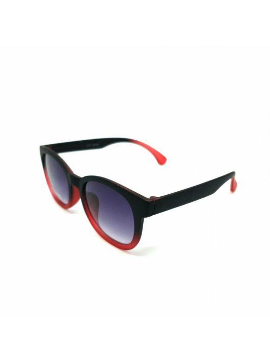 AbOriginal gyermek napszemüveg ABKK11