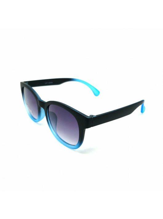 AbOriginal gyermek napszemüveg ABKK11B