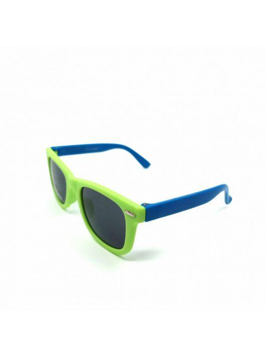 AbOriginal gyermek napszemüveg ABKK4010