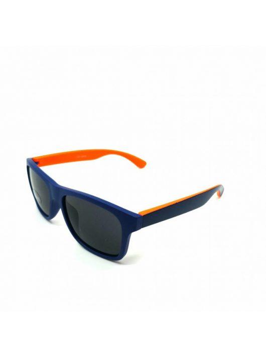 AbOriginal gyermek napszemüveg ABKK4018A