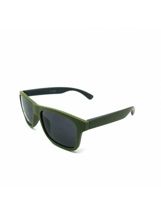 AbOriginal gyermek napszemüveg ABKK4018B