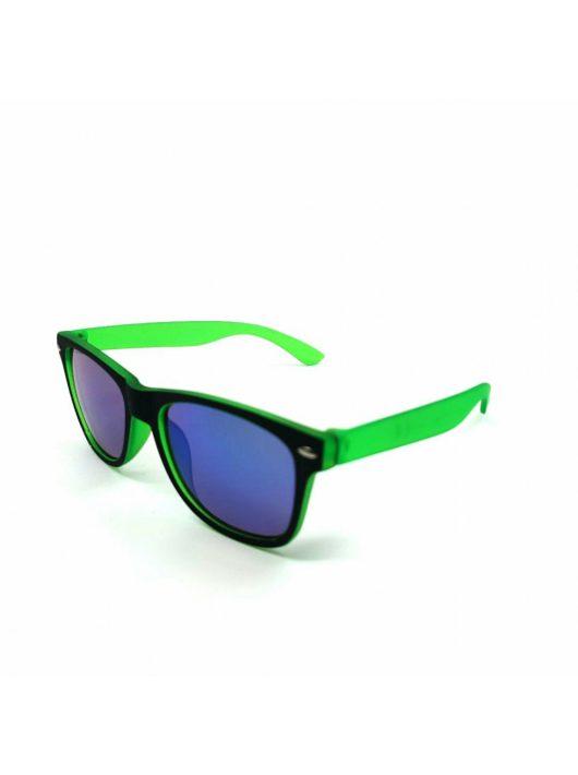 AbOriginal gyermek napszemüveg ABKK4080A