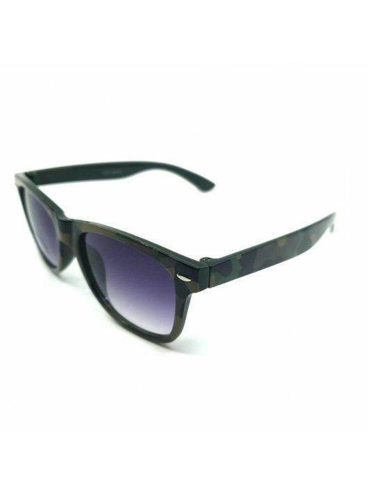 AbOriginal gyermek napszemüveg ABKK4084A