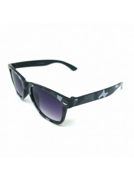 AbOriginal gyermek napszemüveg ABKK4084B