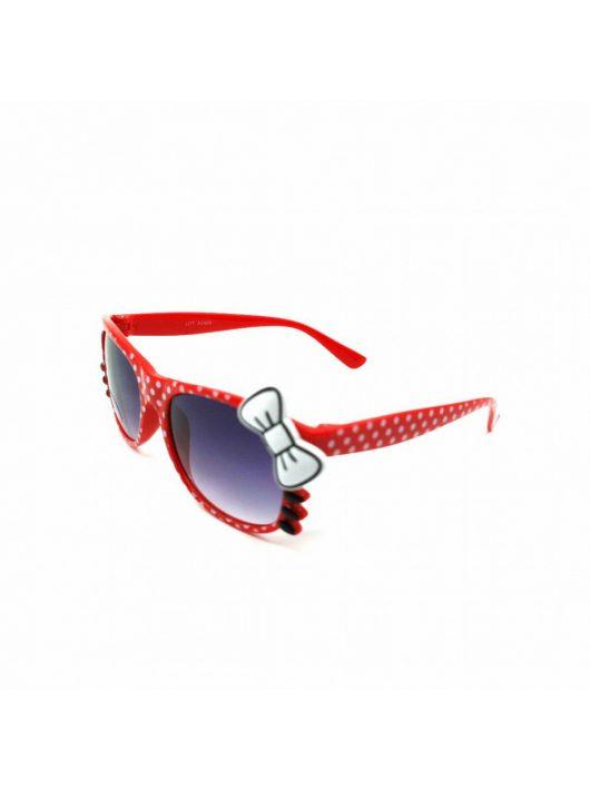 AbOriginal gyermek napszemüveg ABKK4140
