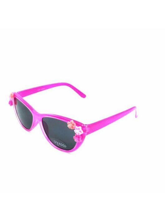 AbOriginal gyermek napszemüveg ABKK4150