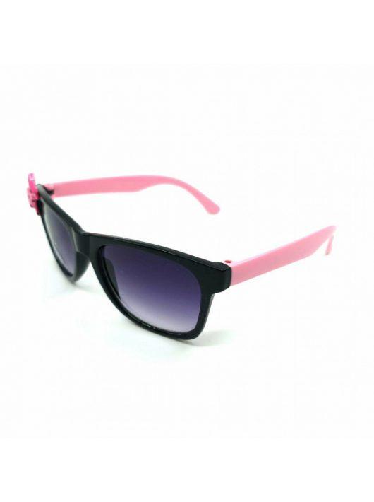 AbOriginal gyermek napszemüveg ABKK4170