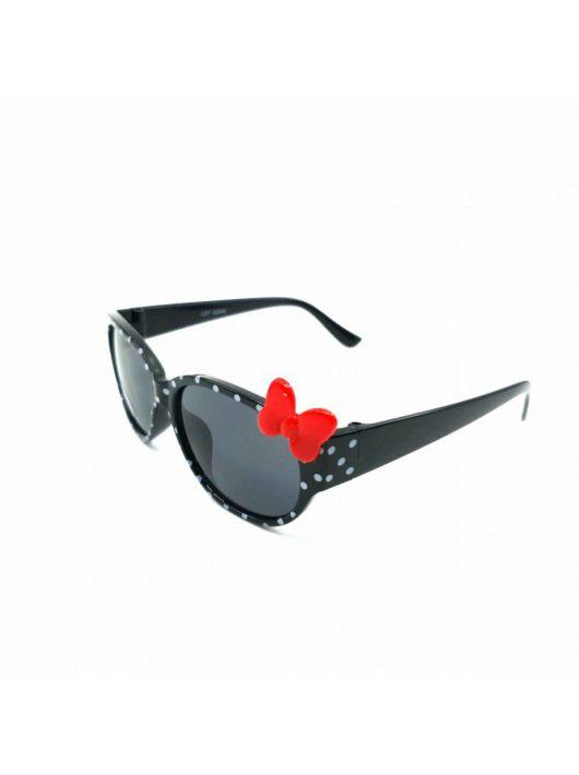 AbOriginal gyermek napszemüveg ABKK4174C