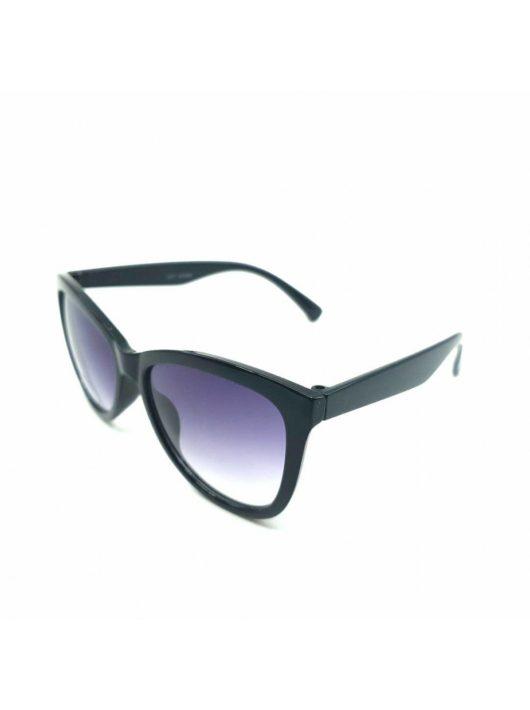 AbOriginal gyermek napszemüveg ABKK4195