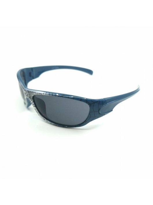AbOriginal gyermek napszemüveg ABKK4360A
