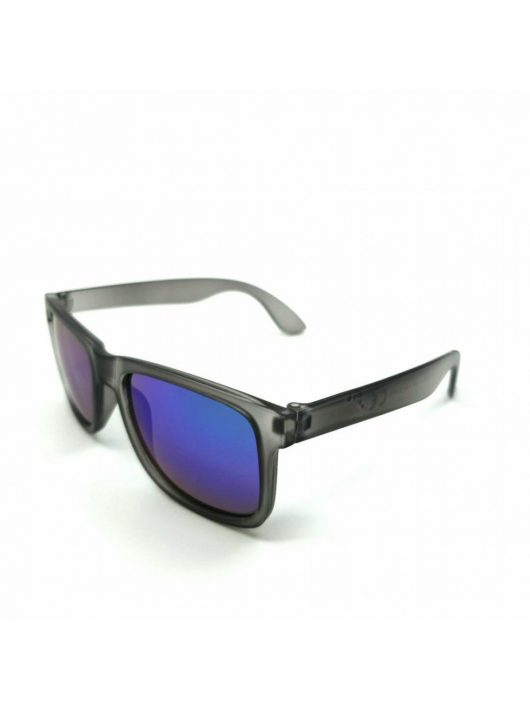 AbOriginal gyermek napszemüveg ABKK4405A