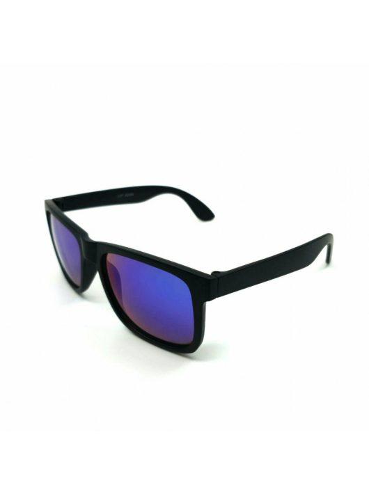 AbOriginal gyermek napszemüveg ABKK4405C