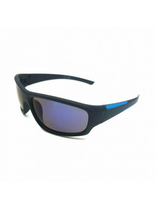 AbOriginal gyermek napszemüveg ABKK4485C