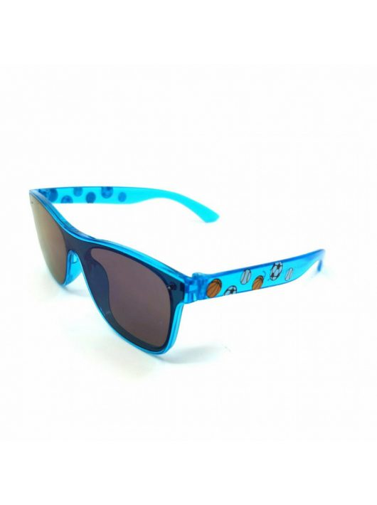AbOriginal gyermek napszemüveg ABKK4530A