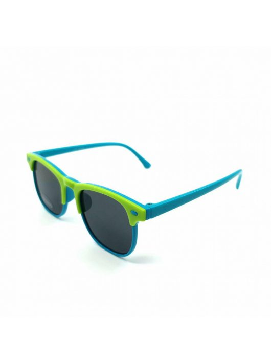 AbOriginal gyermek napszemüveg ABKK4540A