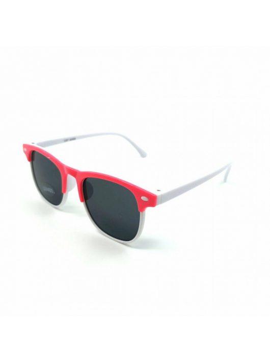 AbOriginal gyermek napszemüveg ABKK4540C