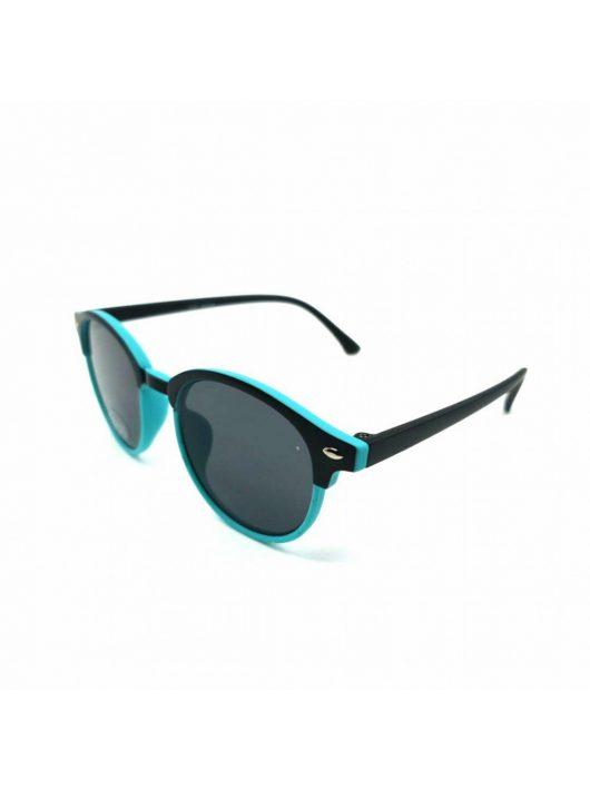 AbOriginal gyermek napszemüveg ABKK4550B