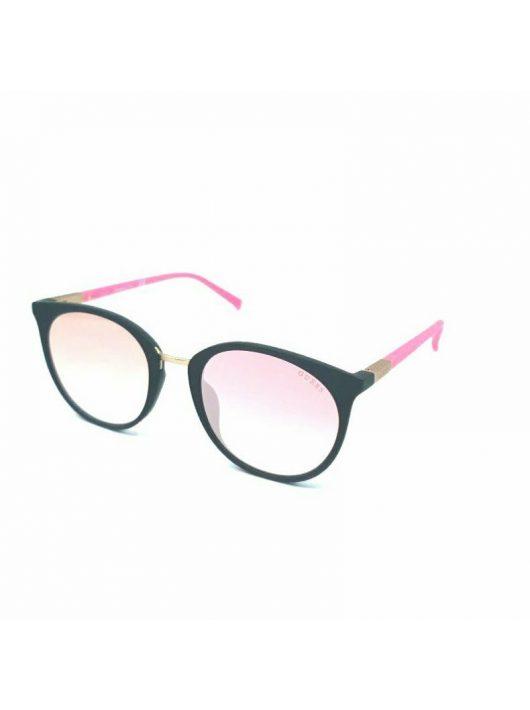 Guess női napszemüveg GU3022-02U