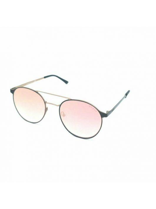Guess női napszemüveg GU3023-02U