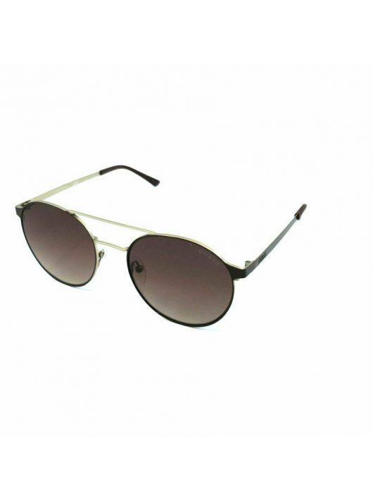 Guess női napszemüveg GU3023-49F