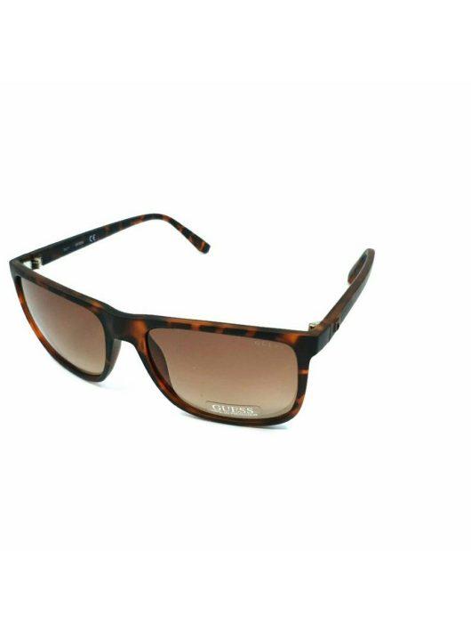 Guess női napszemüveg GU5015-52F