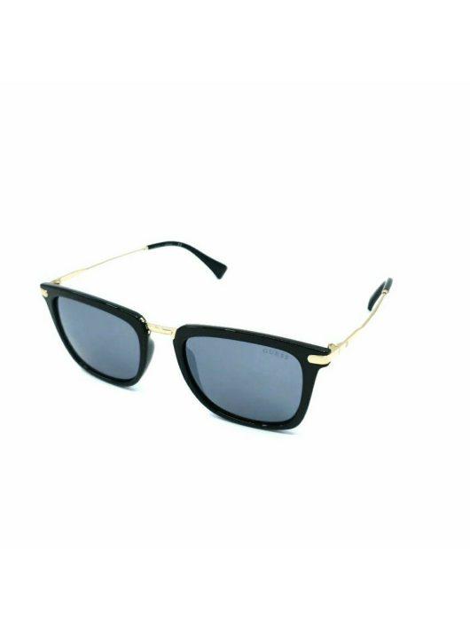 Guess női napszemüveg GU5017-01C