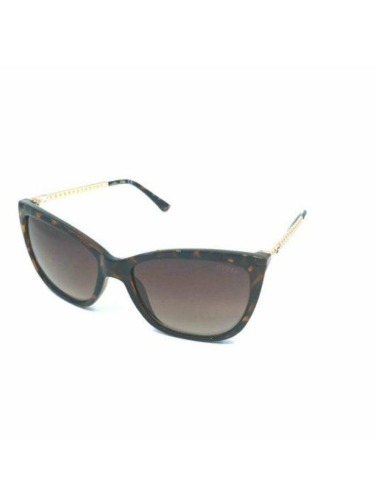 Guess női napszemüveg GU6026-52F