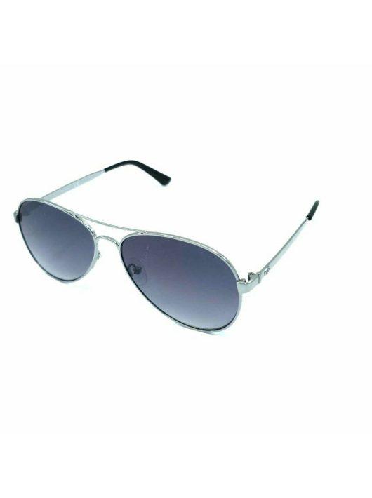 Guess női napszemüveg GU6910-08B