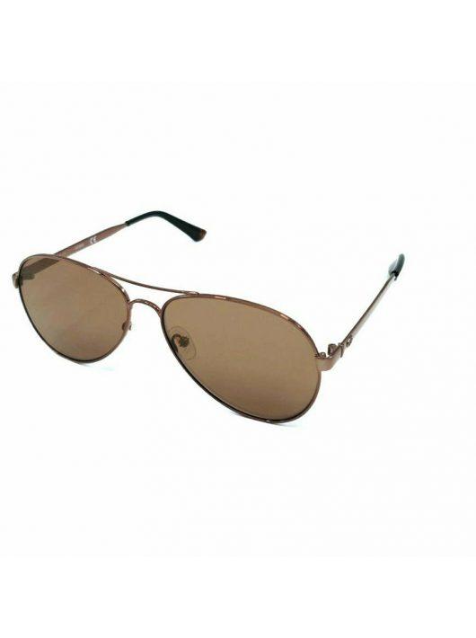 Guess női napszemüveg GU6910-48G