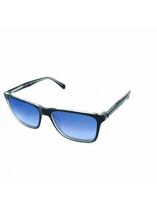 Guess férfi napszemüveg GU6935-92W