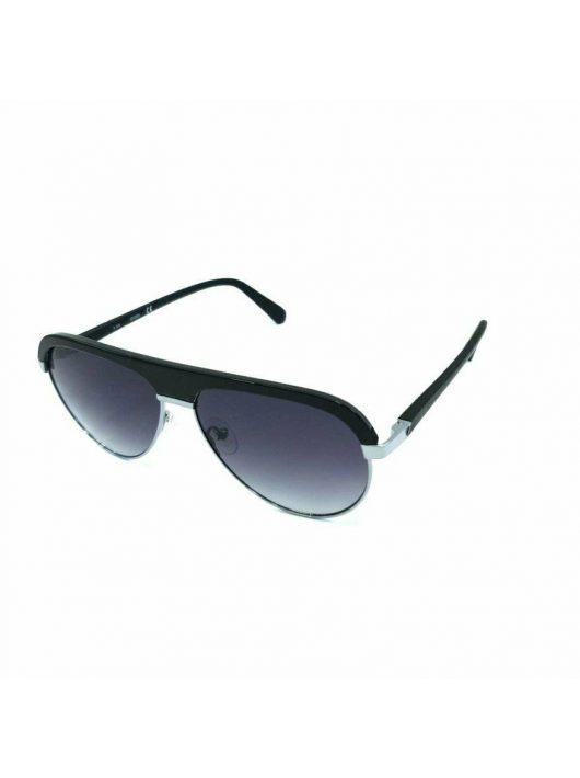 Guess férfi napszemüveg GU6937-05B