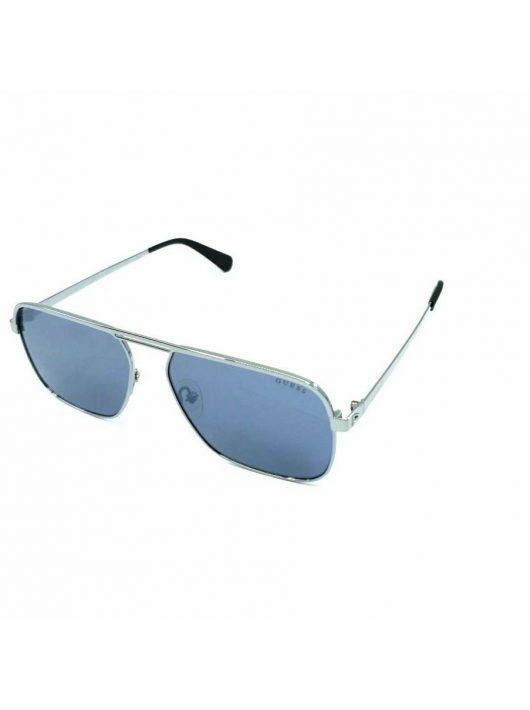 Guess férfi napszemüveg GU6939-08B
