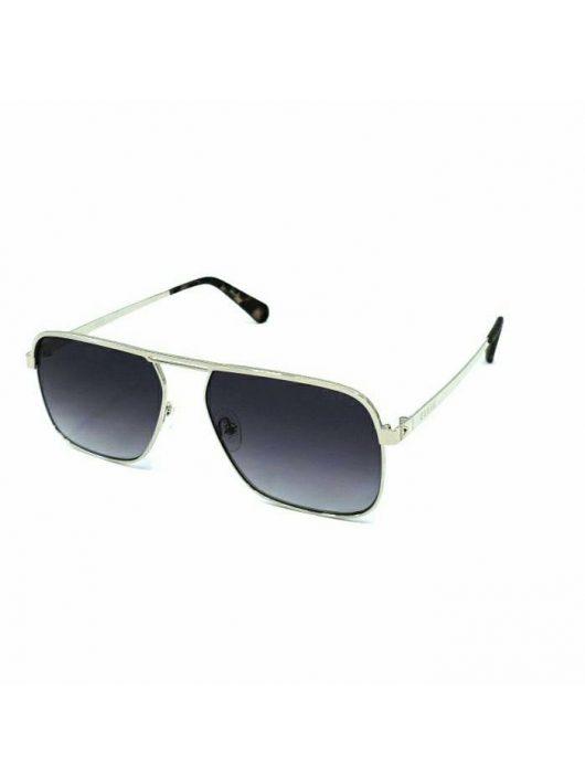 Guess férfi napszemüveg GU6939-10B