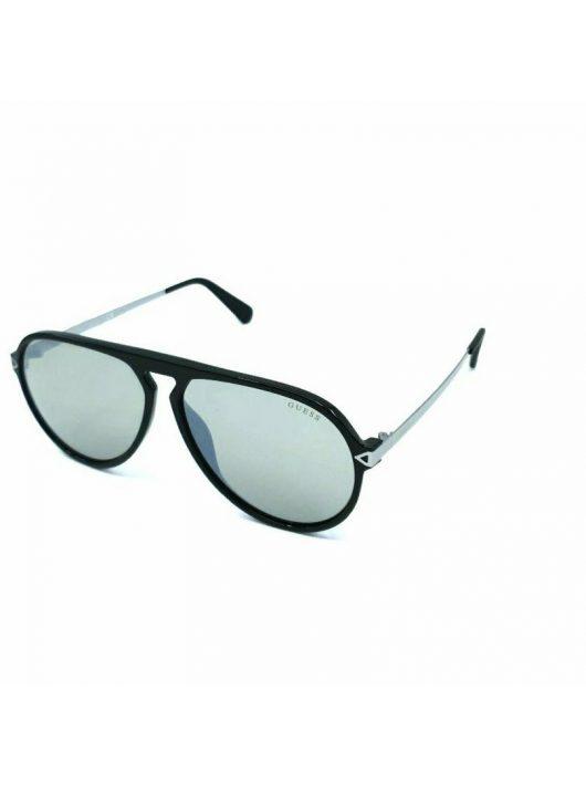 Guess férfi napszemüveg GU6941-05A