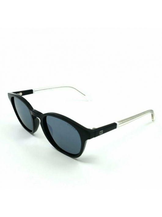 Guess női napszemüveg GU6945-01Q