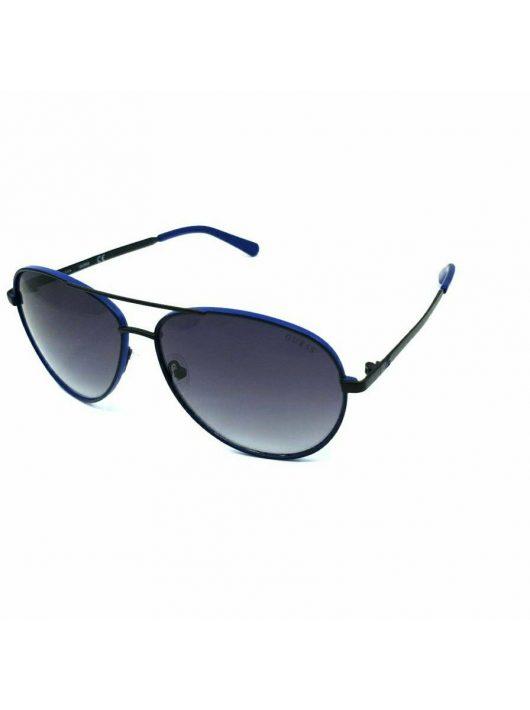 Guess férfi napszemüveg GU6948-02B