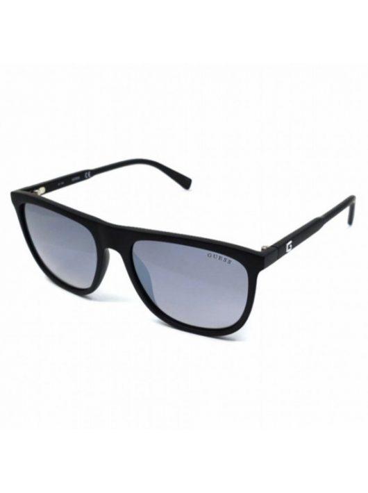 Guess férfi napszemüveg GU6952-02C
