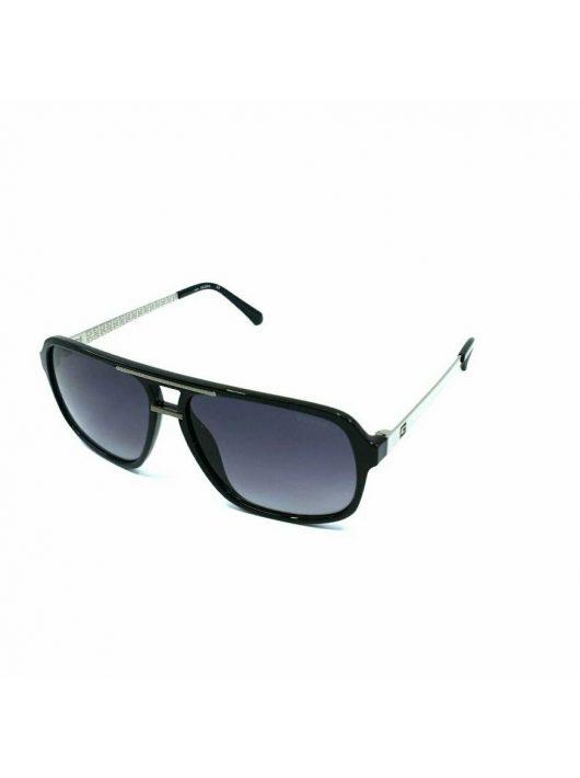 Guess férfi napszemüveg GU6955-01B