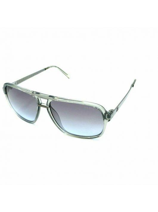 Guess férfi napszemüveg GU6955-20W